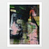 04 2 Art Print