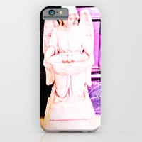 Holy Water. iPhone 6 Slim Case