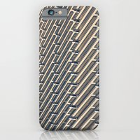 Shades iPhone 6 Slim Case