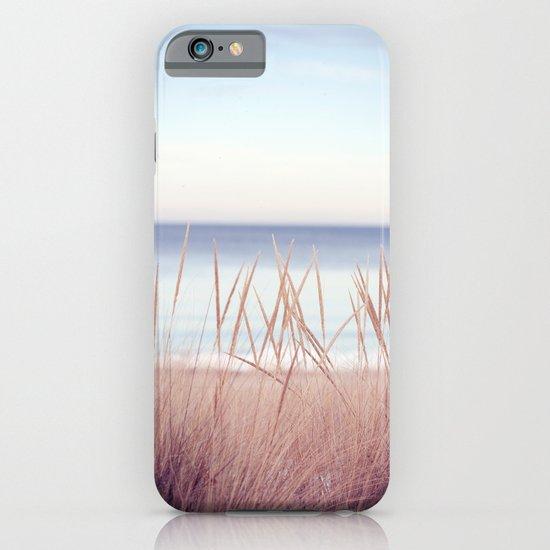 Gitche Gumee iPhone & iPod Case