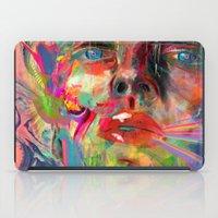 Lyka iPad Case