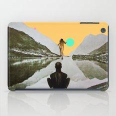 The Walk iPad Case