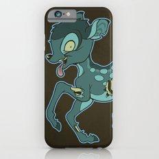 Zambi iPhone 6 Slim Case