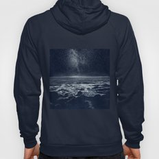 the Dreaming Ocean Hoody