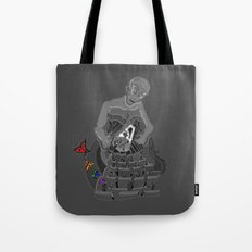 My Gift to You Tote Bag