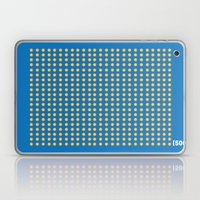 (500) Laptop & iPad Skin
