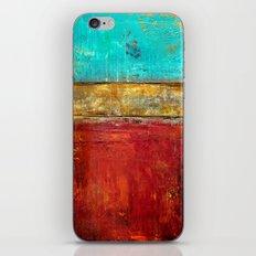 Super Whatever iPhone & iPod Skin