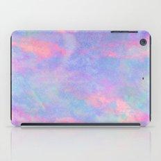 Summer Sky iPad Case