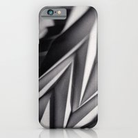 Paper Sculpture #8 iPhone 6 Slim Case