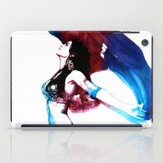 Rainbow Dancer iPad Case