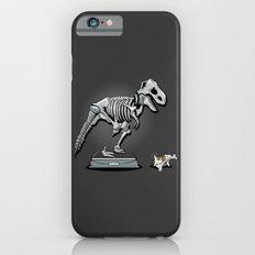 Mine! Slim Case iPhone 6s
