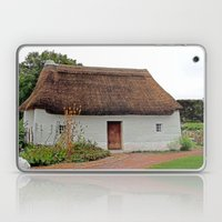 Nant Wallter Cottage. Wales. Laptop & iPad Skin