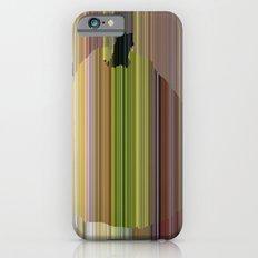 Pear Slim Case iPhone 6s