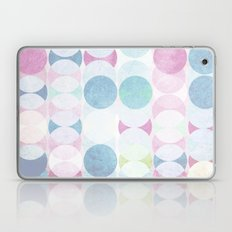Nothing is as it appears Laptop & iPad Skin