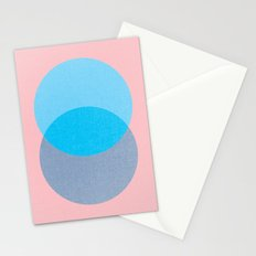 untitled 14 Stationery Cards