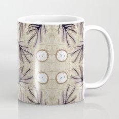 Seeds and Ring Mug