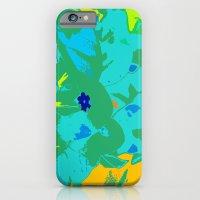 iPhone & iPod Case featuring Avi by Keren Shiker