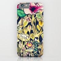 Fairy Land iPhone 6 Slim Case