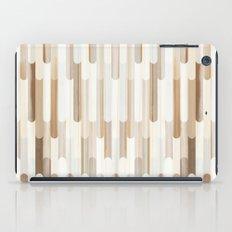 Sweet Autumn iPad Case