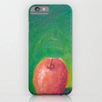 Apple iPhone 6 Slim Case