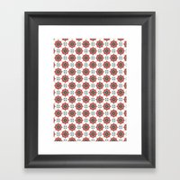 Esher Framed Art Print