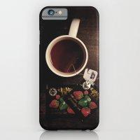 good evening, elizabeth iPhone 6 Slim Case