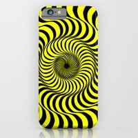 70's Summer Fun iPhone 6 Slim Case