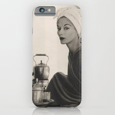 Essence of Royalty iPhone 6s Slim Case