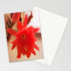 Blooming Lovely Stationery Cards
