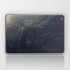 Breathe Laptop & iPad Skin