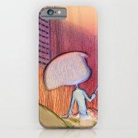 Splendors iPhone 6 Slim Case