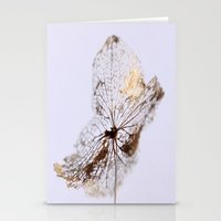 Delicate  - JUSTART © Stationery Cards