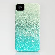 MINT iPhone (4, 4s) Slim Case