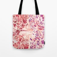 Thought is Free Tote Bag