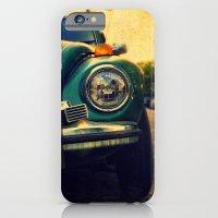 Beetle iPhone 6 Slim Case