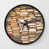 Read me! Wall Clock