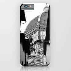 DUOMO IV iPhone 6 Slim Case