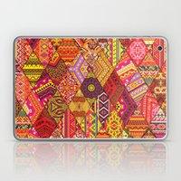 Indian Orgy Laptop & iPad Skin