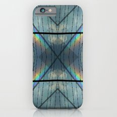 The Other Side iPhone 6s Slim Case