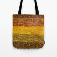 SUNRAY Tote Bag