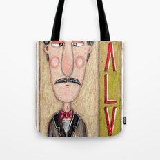 Hello ! Tote Bag