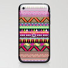 OVERDOSE iPhone & iPod Skin