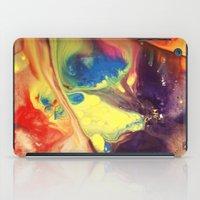 beautiful mess iPad Case