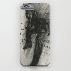 Fading Slim Case iPhone 6s