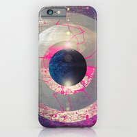iPhone & iPod Case featuring Oceanview by Tom Theys