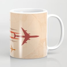 see Mug