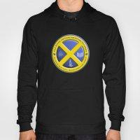 X-Men First Class: The X… Hoody