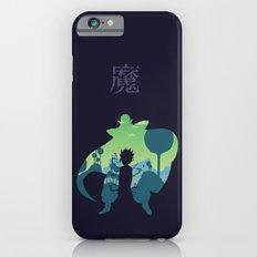 Piccolo Daimaō iPhone 6 Slim Case