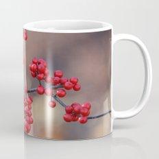 Berry Sparkles Mug