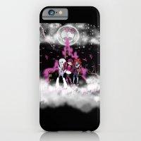 Monster High iPhone 6 Slim Case